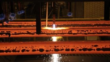مجتمع فولاد بردسیر