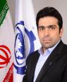 محمد حمیدی نصر
