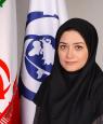 سیده لیلا سادات خونساری