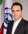 رضا شاکی