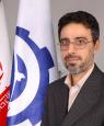 علی رضا ظاهری