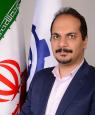 رامین امربر