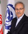 مسعود فرحناک
