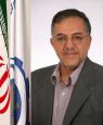 علی محمد سوری لکی