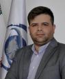 محمد جواد روهنده