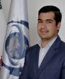 محمدرضا دانشی
