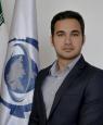 حامد رحمت محمدزاده