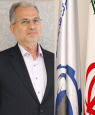 آقای حمید قانونی