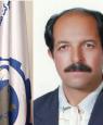 محمود احمدی شاهدانی