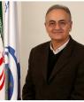 آقای رضا اشرف سمنانی