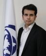 نیما پورمحمدرضا