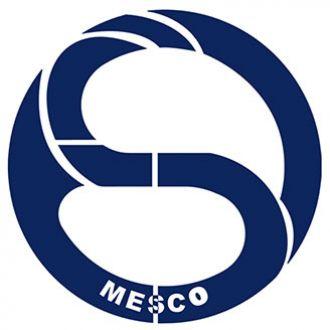 شرکت بازرگانی آفتاب درخشان خاورمیانه (MESCO)