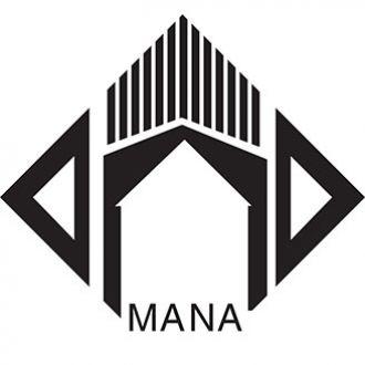 شرکت ساختمانی گسترش و نوسازی صنایع ایرانیان- مانا (MANAGC)