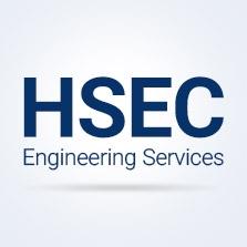 خدمات مهندسی HSEC