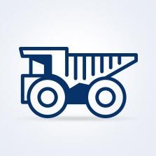 حمل و نقل (ماشین آلات و تجهیزات)