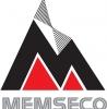 شرکت مهندسی معیار صنعت خاورمیانه