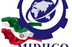 بیانیه ی روابط عمومی و اموربین الملل میدکو صادر شد